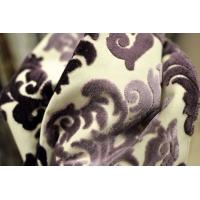 Красивые шторы начинаются с ткани